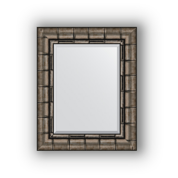 Зеркало Evoform By 1358 для прихожей