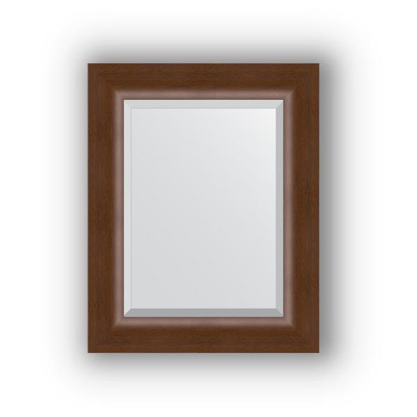 Зеркало Evoform By 1359 для прихожей