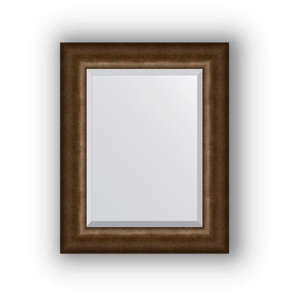 Зеркало Evoform By 1360 для прихожей