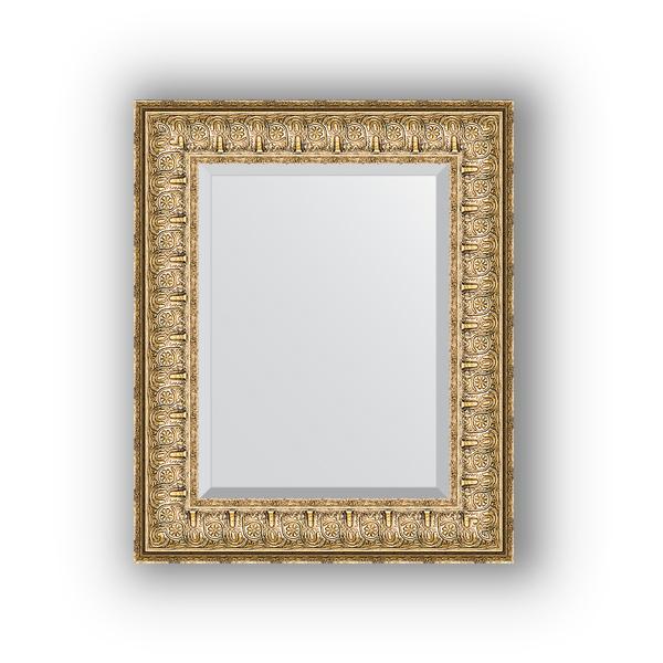 Зеркало Evoform By 1365 купить часы смартфон в эльдорадо в уфе