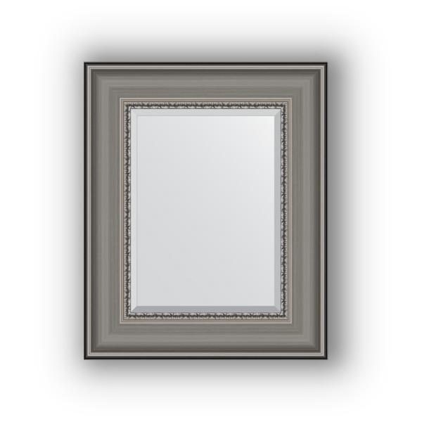 Зеркало Evoform By 1367
