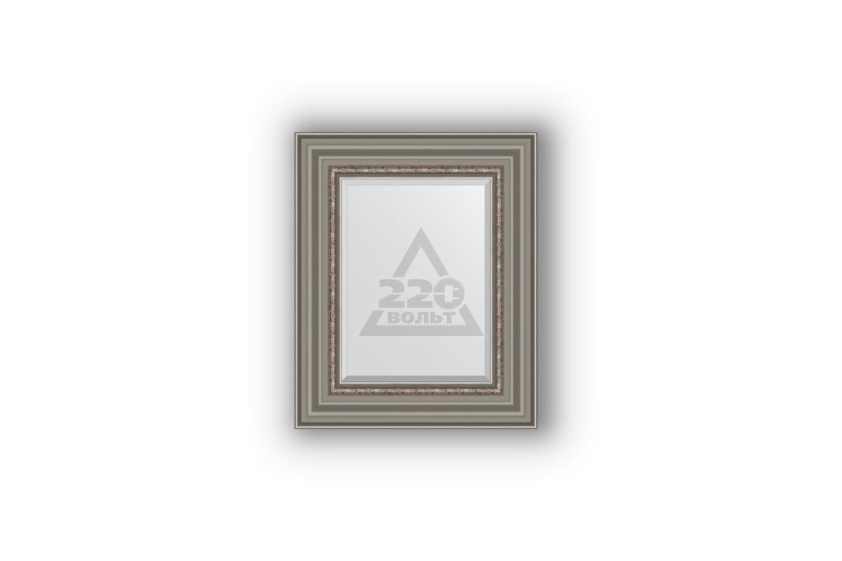 Зеркало EVOFORM BY 1369