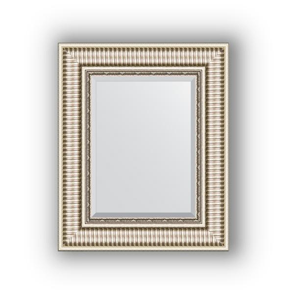 Зеркало Evoform By 1370 для прихожей