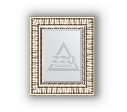 Зеркало EVOFORM BY 1370