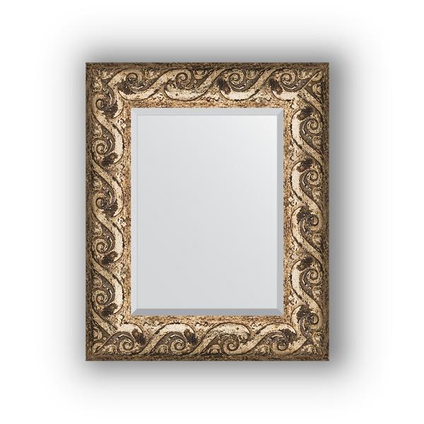 Купить Зеркало Evoform By 1371