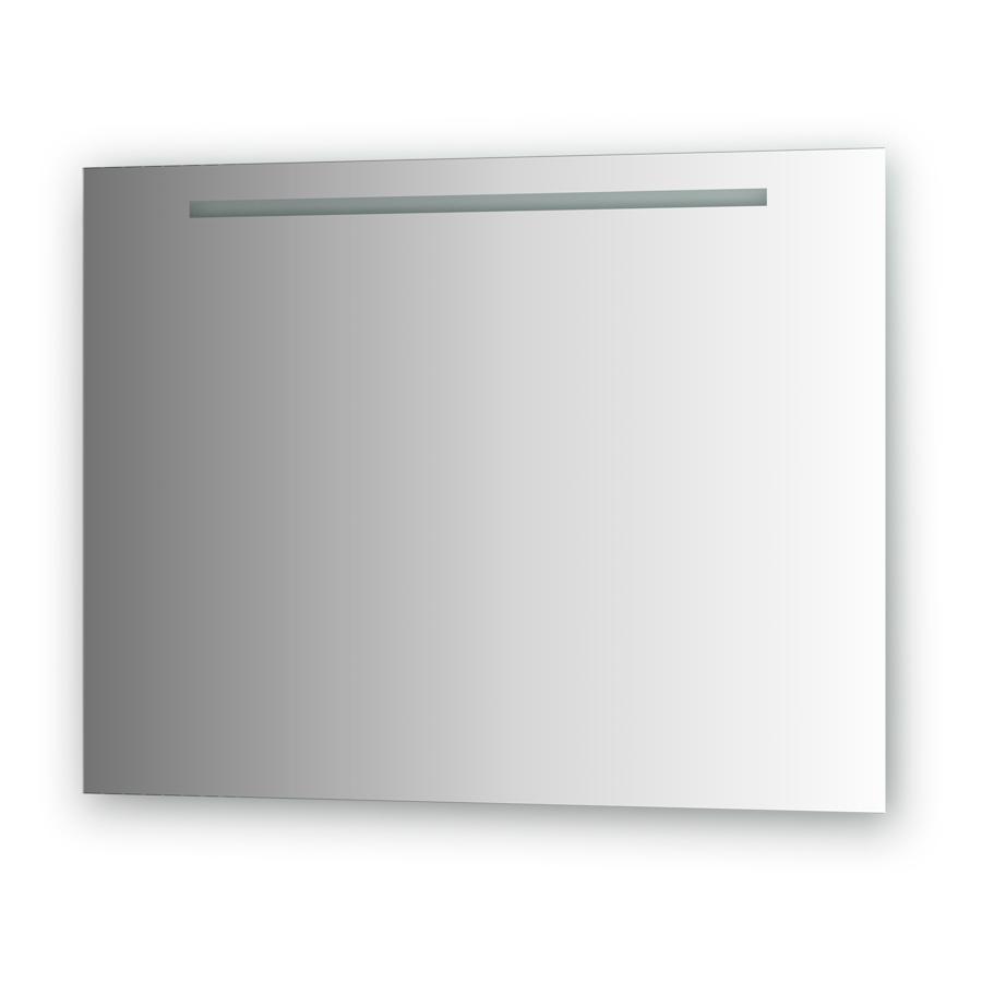 Зеркало Evoform Lumline by 2007