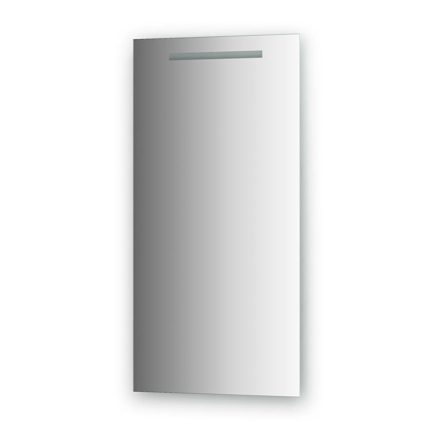 Зеркало Evoform Lumline by 2009