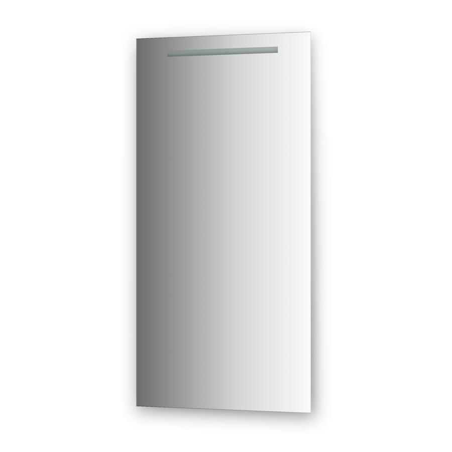 Зеркало Evoform Lumline by 2012