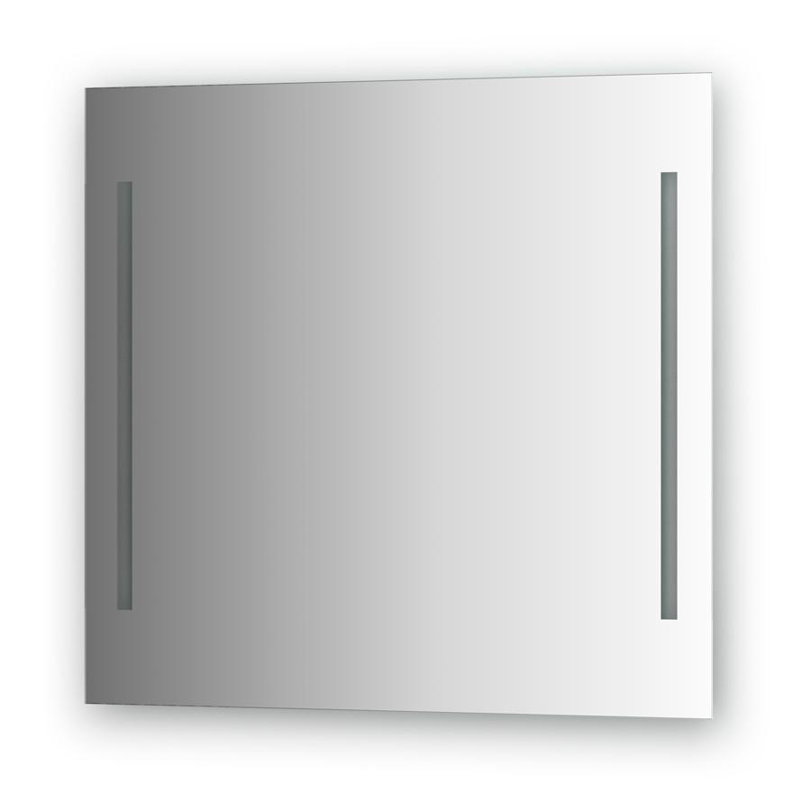 Зеркало Evoform Lumline by 2017
