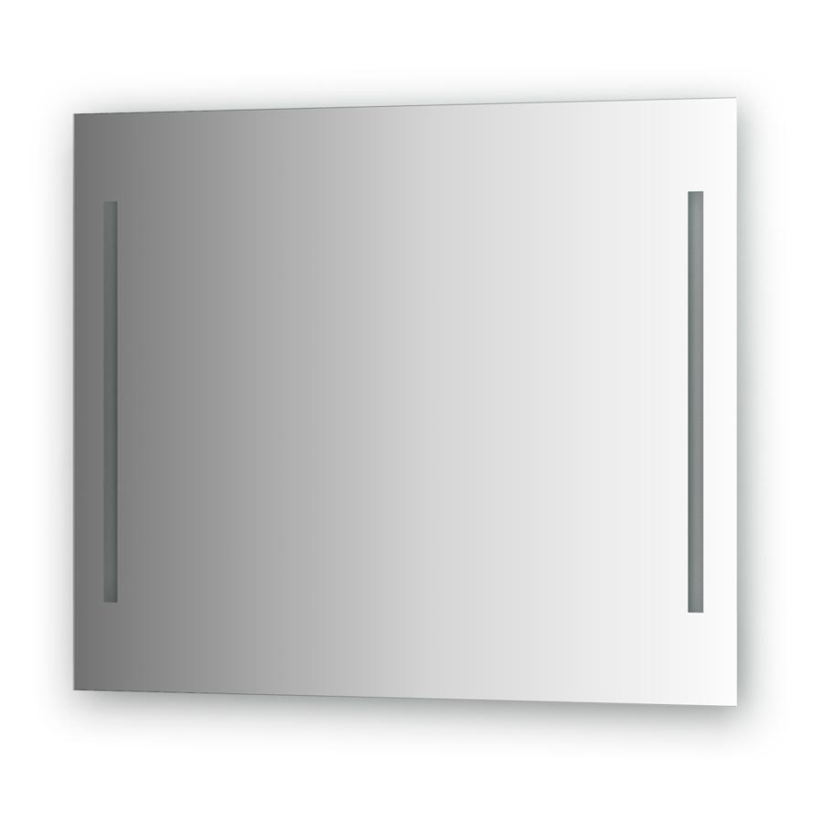 Зеркало Evoform Lumline by 2018