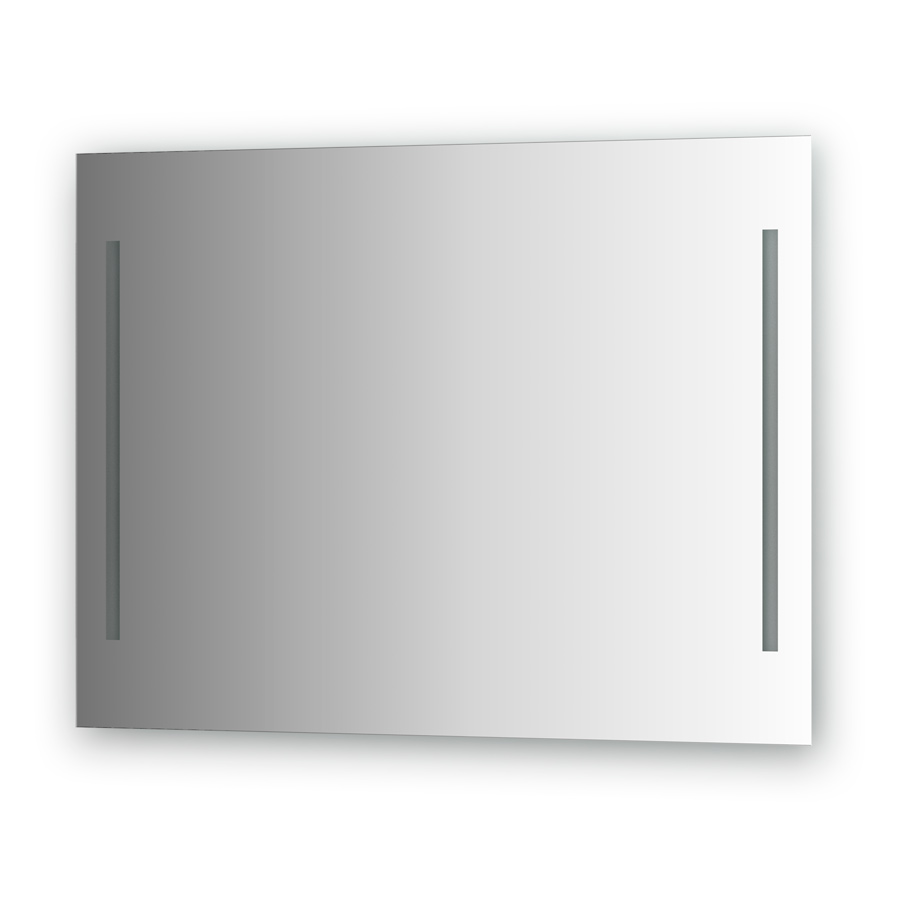 Купить Зеркало Evoform By 2019