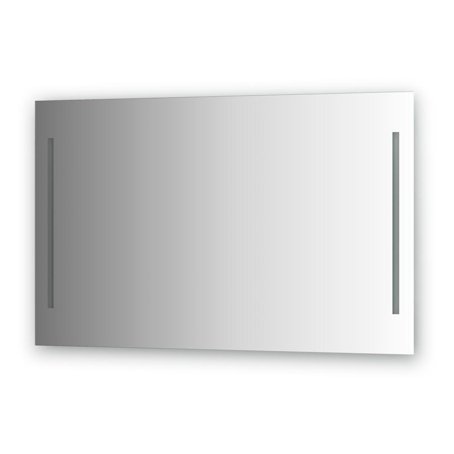 Зеркало Evoform Lumline by 2020