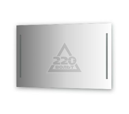 Купить Зеркало EVOFORM BY 2020, зеркала