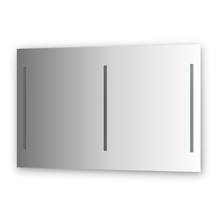 Зеркало Evoform By 2021 для прихожей