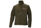 Куртка FISHERMAN NOVA TOUR Саммер V2 95433-924