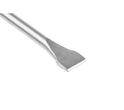 Зубило HAMMER DR CH SDS-max плоское 18*280*40мм