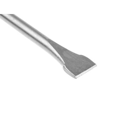 Купить Зубило HAMMER DR CH SDS-max плоское 18*400*40мм, зубила и пики