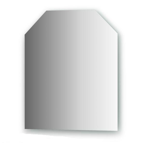 цены Зеркало Fbs Prima cz 0116
