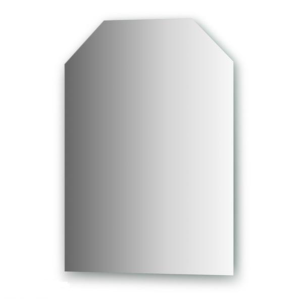 Зеркало Fbs Prima cz 0117 зеркало fbs prima cz 0147 60х150 см