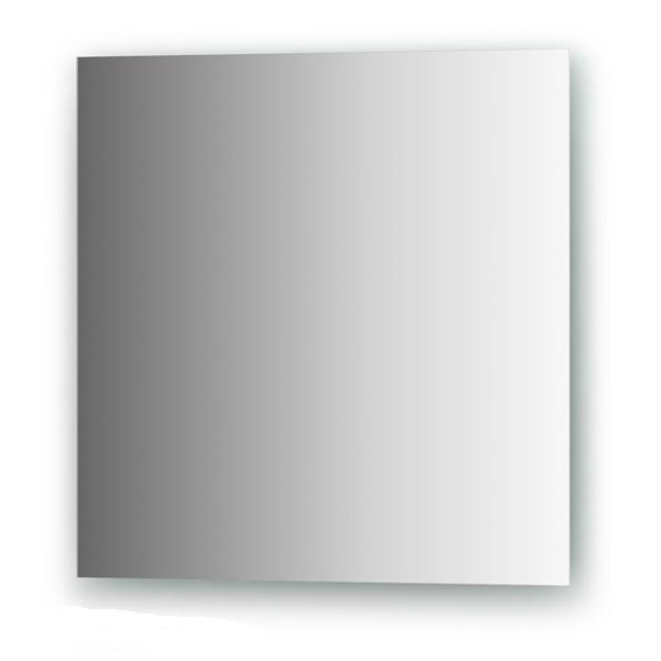 Зеркало Fbs Prima cz 0121 зеркало fbs prima cz 0147 60х150 см