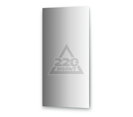 Зеркало FBS PRIMA CZ 0125