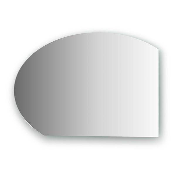 Зеркало Fbs Prima cz 0137 зеркало fbs prima cz 0147 60х150 см
