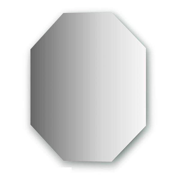 Зеркало Fbs Prima cz 0140 зеркало fbs prima cz 0147 60х150 см