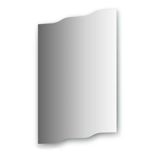 Зеркало Fbs Prima cz 0145 зеркало fbs prima cz 0147 60х150 см