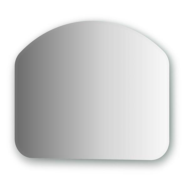 все цены на Зеркало Fbs Perfecta cz 0028 онлайн