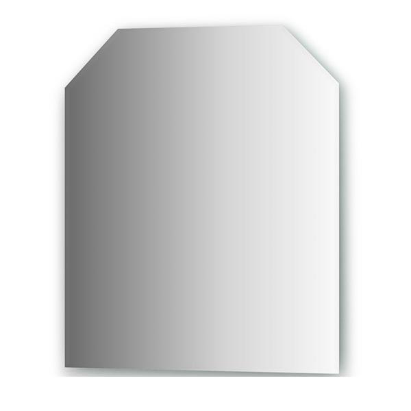 Зеркало Fbs Perfecta cz 0042 зеркало fbs prima cz 0147 60х150 см