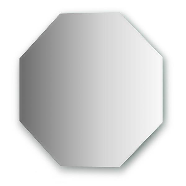 все цены на Зеркало Fbs Perfecta cz 0050 онлайн