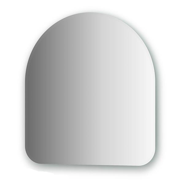 Зеркало Fbs Perfecta cz 0079 зеркало fbs prima cz 0147 60х150 см
