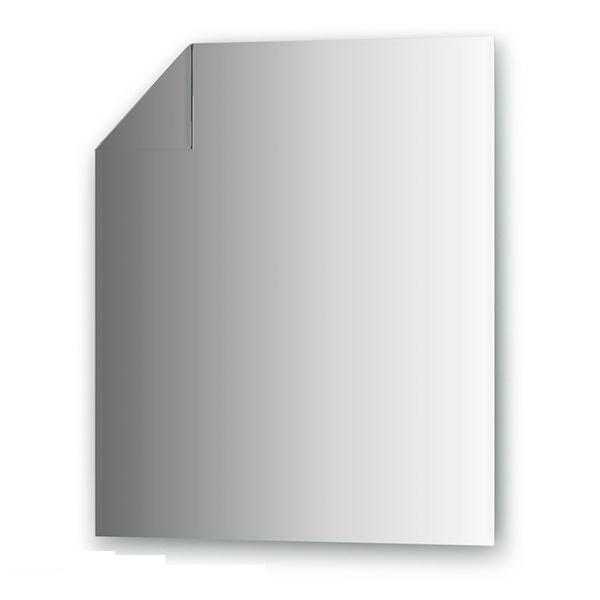 Зеркало Fbs Decora cz 0809 зеркало fbs decora cz 0810 50x60 см