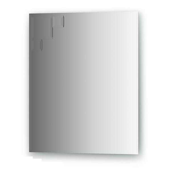 Зеркало Fbs Decora cz 0810 зеркало fbs decora cz 0810 50x60 см