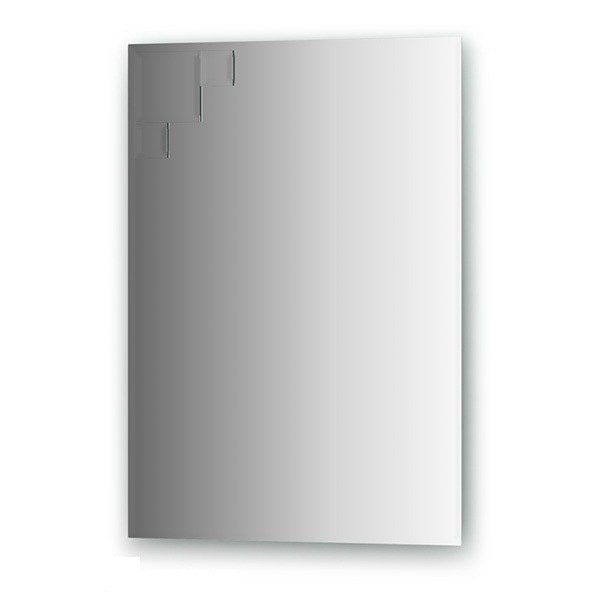 Зеркало Fbs Decora cz 0811 аксессуары sonance vc60s decora white
