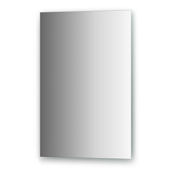 Зеркало Fbs Regular cz 0205 зеркало fbs regular 130х75 см c полированной кромкой cz 0216