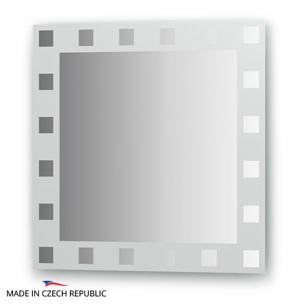 Зеркало Fbs Artistica cz 0737 1pc used fatek pm fbs 14mc plc