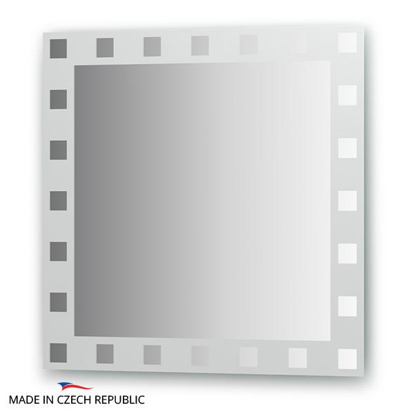 все цены на Зеркало Fbs Artistica cz 0738 онлайн