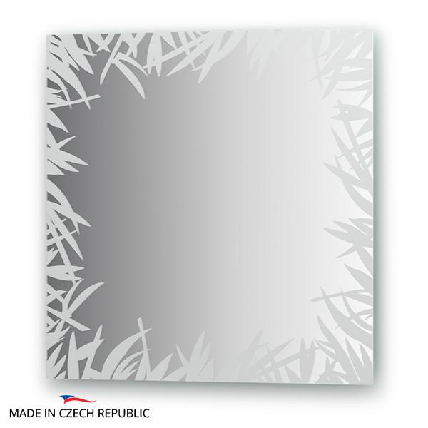 все цены на Зеркало Fbs Artistica cz 0746 онлайн