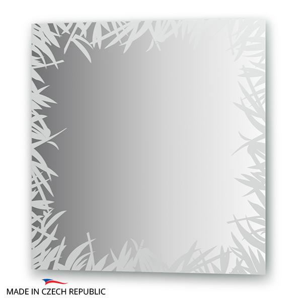 Зеркало Fbs Artistica cz 0748 зеркало fbs prima cz 0147 60х150 см