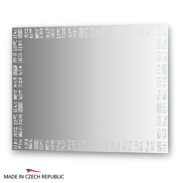 Зеркало Fbs Artistica cz 0754 зеркало fbs artistica cz 0744