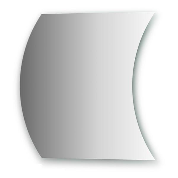 Зеркало Fbs Practica cz 0415 зеркало fbs prima cz 0147 60х150 см