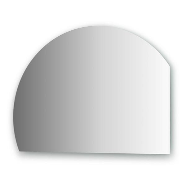 Зеркало Fbs Practica cz 0440 1pc used fatek pm fbs 14mc plc