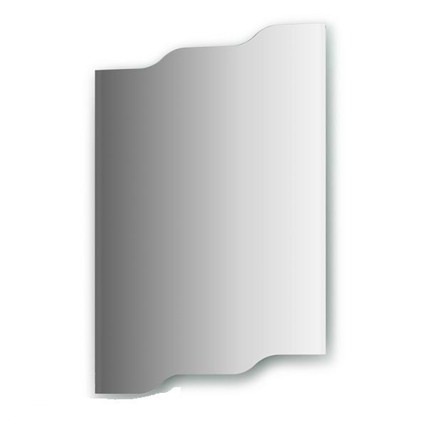 Зеркало Fbs Practica cz 0462 зеркало fbs prima cz 0147 60х150 см