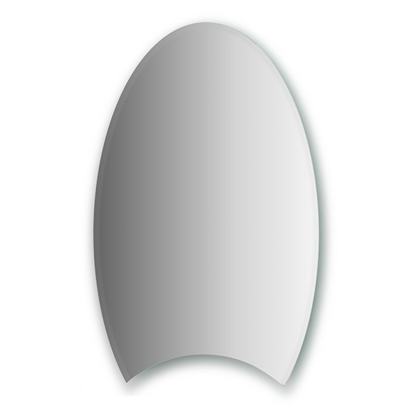 Зеркало Fbs Practica cz 0464 honda железа зеркало 400 600 steed400 vt600 муфты сцепления человек зеркало