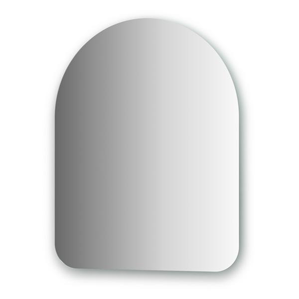 Зеркало Evoform Primary by 0012 браслеты badini 46 0012 s