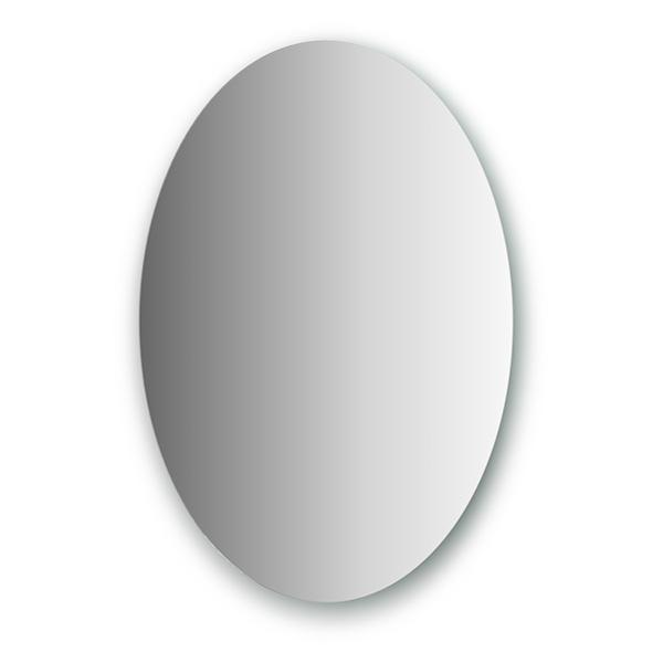 Зеркало Evoform Primary by 0030 зеркало evoform primary by 0071