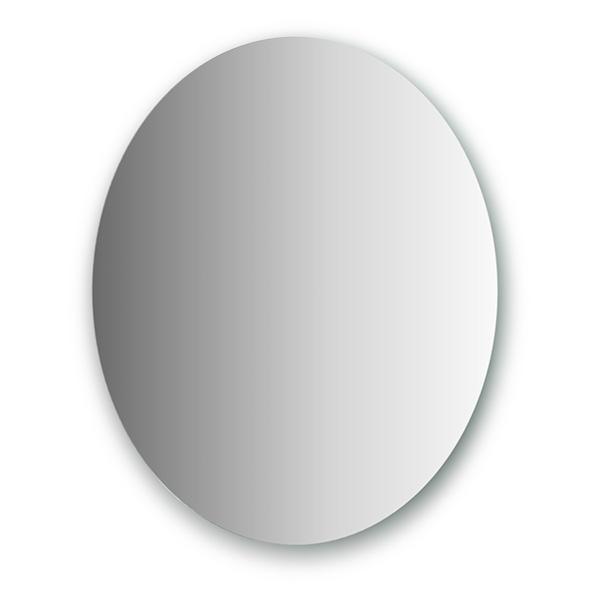 Зеркало Evoform Primary by 0032 зеркало evoform primary by 0071