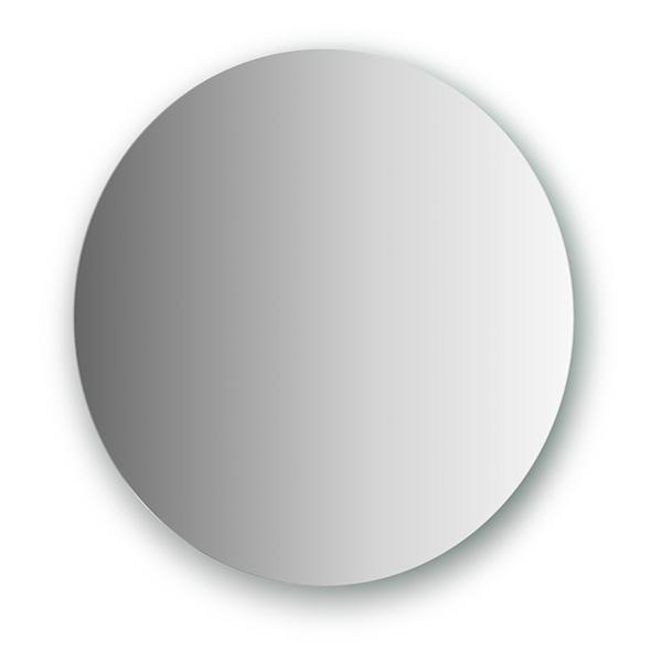 Зеркало Evoform Primary by 0039
