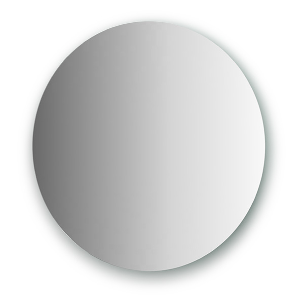 Зеркало Evoform Primary by 0040 зеркало evoform primary by 0071